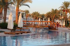 Savita Resort - Egypt, Sharm el Sheikh