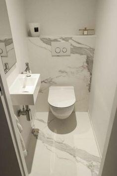 Artimar - Badkamers #luxurytoilet