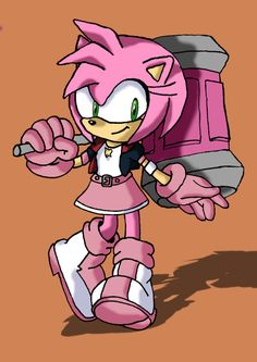 Sonic the Hedgehog cosplaying as Sun Wukong Amy Rose cosplaying as Nora Valkyrie Cream & Cheese cosplaying as Velvet & Coco Sonic The Hedgehog, Shadow The Hedgehog, Nora Valkyrie, Sonic & Knuckles, Edge Of Tomorrow, Sonic And Amy, Rose Pictures, Amy Rose, Sonic Art