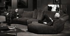sofa-standard-edra-05.jpg (1157×600)