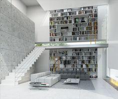 Ramat Hasharon House 11 - Pitsou Kedem