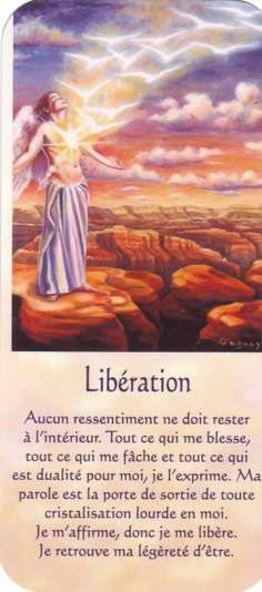 Reiki - libération texte - Amazing Secret Discovered by Middle-Aged Construction Worker Releases Healing Energy Through The Palm of His Hands. Cures Diseases and Ailments Just By Touching Them. And Even Heals People Over Vast Distances. Usui Reiki, Key Health, Reiki Healer, Reiki Symbols, Fat Loss Diet, Oracle Cards, Construction Worker, Learning To Be, Positive Attitude