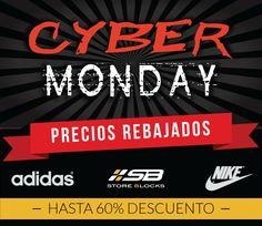 Adidas Store, Cyber Monday, Ecommerce, Company Logo, Tech Companies, Logos, Logo, E Commerce