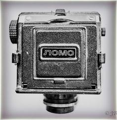 #Hobby #Hobbies #Lomography Interest Groups, Lomography, Hobbies