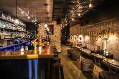 Esquire's 18 Best Bars in America