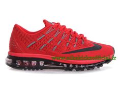 super popular 8f064 77a9a 13 best nike air max 90 femme enfant images on Pinterest | Children ...