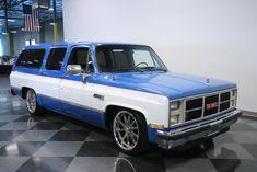 custom trucks and equipment 85 Chevy Truck, Lifted Chevy Trucks, Gm Trucks, Chevrolet Trucks, Cool Trucks, Chevy S10, Chevy Silverado, Custom Pickup Trucks, Classic Pickup Trucks
