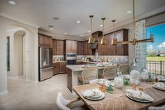 View Floor Plans at Woodland Park in Orlando, FL Orlando Theme Parks, Woodland Park, Bedroom Floor Plans, Bedroom Flooring, Home And Family, New Homes, Florida, House Design, Rustic