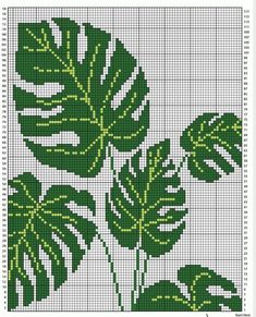 1 million+ Stunning Free Images to Use Anywhere Cross Stitching, Cross Stitch Embroidery, Embroidery Patterns, Hand Embroidery, Modern Cross Stitch, Cross Stitch Designs, Cross Stitch Patterns, Art Minecraft, Broderie Bargello