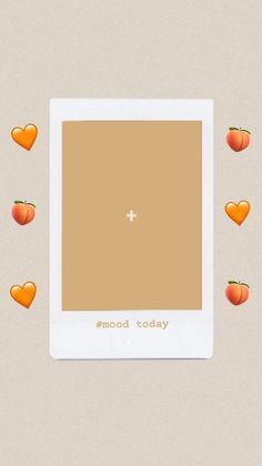 Polaroid Picture Frame, Polaroid Pictures, Creative Instagram Stories, Instagram Story Ideas, Birthday Post Instagram, Instagram Frame Template, Photo Collage Template, Instagram Background, Aesthetic Iphone Wallpaper