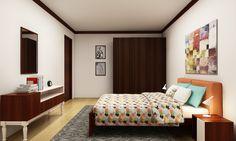 #homedecor #furniture #interior #decor #sofa #bed #sidetable