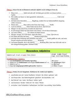 Bildergebnis für brief schreiben 3. klasse | Gruppe CT7 | Pinterest ...