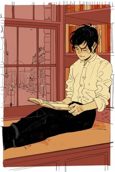 Cassandra Clare, Flash fiction: Part one of 2 Cassandra Jean, Cassandra Clare Books, The Infernal Devices, The Mortal Instruments, Flash Fiction Stories, Character Art, Character Design, Clockwork Angel, Will Herondale