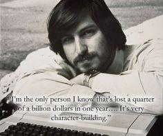 Steve Jobs photo shoot with Apple ii Apple Ii, Bill Gates Steve Jobs, Steve Wozniak, Steve Jobs Photo, All About Steve, Steve Jobs Apple, Job Pictures, Funny Facebook Status, Zero The Hero