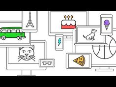 Learn about Google's AutoDraw turns your clumsy scribbles into art http://ift.tt/2pr6VTY on www.Service.fit - Specialised Service Consultants.