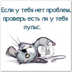 9d960eec89679d66f542749e576b684e.jpg (604×604)