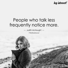 16 Super Ideas For Quotes Deep Thoughts Introvert Infj Happy Quotes Inspirational, New Quotes, True Quotes, Words Quotes, Motivational Quotes, Friend Quotes, Smile Quotes, Introvert Quotes, Infj
