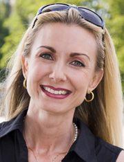 Barbara Keller Inhelder - Google-Suche Google, Basement, Searching