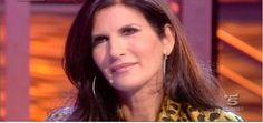 Spettacoli: #Pamela #Prati #squalificata dal Grande Fratello Vip (video): prima si chiude in bagno ... (link: http://ift.tt/2dL1bkw )