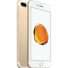 Telefon mobil Apple iPhone 7 Plus, Auriu – reducere 300 lei ! Iphone 7 Plus 256gb, Iphone 8 Plus, Boost Mobile, Leica, Microsoft, Xbox, Smartphone, Dji, Six Sisters