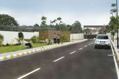 Reliaable Lifestyle  Plot / land  Area Range on Request  Price Call for Price  Location Sarjapur Road,Bangalore  http://bangalore5.com/project_details.php?id=1023