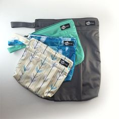 Who doesn't love Funky Fluff Diape...! http://www.bellylaughs.ca/products/funky-fluff-diaper-clutch?utm_campaign=social_autopilot&utm_source=pin&utm_medium=pin
