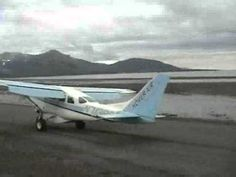 Homer Air has offered a unique, aerial perspective of our frontier world for over 50 years. We provide fly-in trips to beautiful and remote destinations such as Lake Clark, Katmai National Park and a number of seaside locations for amazing flightseeing, hiking, camping, wildlife and bear viewing.