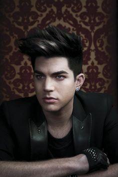 Adam Lambert: Now 50% More Fabulous - West Coast Sound