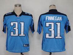 http://www.xjersey.com/titans-31-finnegan-light-blue-jerseys.html Only$34.00 TITANS 31 FINNEGAN LIGHT BLUE JERSEYS Free Shipping!