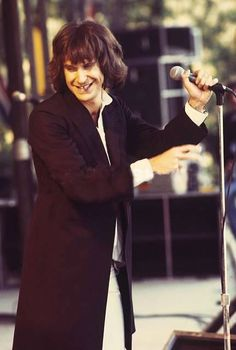 God Save The Kinks Dave Davies, Terry Thomas, You Really Got Me, The Kinks, British Invasion, Rhythm And Blues, Writing Styles, Types Of Music, Great Bands
