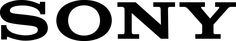 Sony FY 2014 Earnings: Winning The Console Battle, Losing The Profits War?