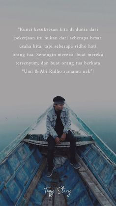 Today Quotes, Daily Quotes, Me Quotes, Qoutes, Islamic Inspirational Quotes, Islamic Quotes, Quotes Indonesia, Self Reminder, Muslim Quotes