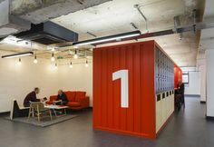 The 24 best chill zone images on pinterest design offices office