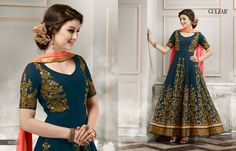 WHOLESALE & SINGLE PICS AVAILABLE. FOR MORE INQUIRY CALL OR WHAT'S APP +91 7698698125 PRICE GIVEN BELOW (NEW DRESSES)PRICE FOR 1 PICS ✔PRICE IN INDIA(INR)- () ✔PRICE IN USA($)- () ✔PRICE IN EURO(£)- () ✔PRICE IN RIYAL- () STITCHING FACILITY AVAILABLE-WITH COST EXTRA PURCHASE VIA-SENHORA.CREATION WE HAVE ALL DRESSES 100% ORIGINAL EXPRESS DELIVERY AVAILABLE IN WORLDWIDE #USA #MOROCCO #ALGERIA #PALESTINE #UAE #ISRAEL #ITALY #SAUDIARABIA #Turkey #LIBYA #EGYPT #CANADA #SYRIA #SALWARKAMEEZ