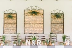 Contemporary Rustic Wedding | SouthBound Bride | http://www.southboundbride.com/contemporary-rustic-wedding-at-zakopane-country-lodge-by-louise-vorster-nadea-riaan | Credit: Louise Vorster
