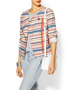 Piperlime   Beatrix Jacket