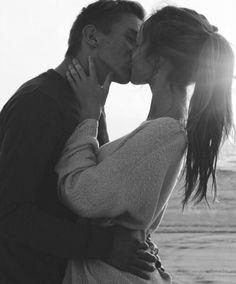 i love you like xo \\