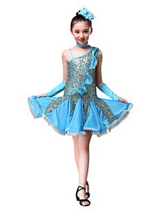 cfd86dc33 24 Best Dance costume for kids images