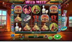 Viele Freispiele bringen ihnen Megagewinne! http://www.online-kasino-spielautomaten.com/spiele/spielautomaten-wild-west #onlinekasinospielautomaten #wildwest #spiel