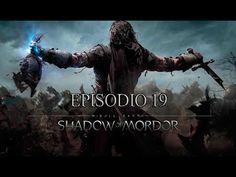 MIDDLE EARTH: SHADOW OF MORDOR GTX 970 MAX SETTINGS PC GAMEPLAY ESPAÑOL ...