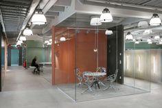 http://retaildesignblog.net/2013/11/22/ryska-posten-logistics-office-by-vida-stockholm-sweden/