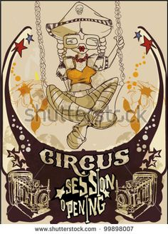 Find Vintage Girl Circus Poster stock images in HD and millions of other royalty-free stock photos, illustrations and vectors in the Shutterstock collection. Vintage Woman, Vintage Girls, French Vintage, Carnival Posters, Circus Poster, Women Poster, Vectors, Royalty, Stock Photos