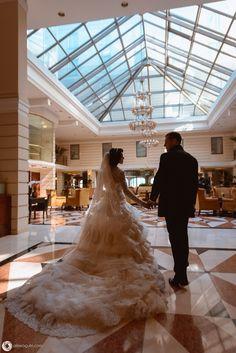 Дмитрий и Юлия Wedding Dresses, Fashion, Bride Gowns, Wedding Gowns, Moda, La Mode, Weding Dresses, Wedding Dress, Fasion