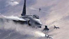 Indian mig 21 downed by thunder مگ ایف مار گرایا تھا، چینی پروفیسر Air Force Images, Urdu News Paper, Mig 21, Indian Army, Military Aircraft, Thunder, Pakistani, Fighter Jets, Karachi Pakistan