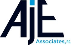 Lake Geneva accounting firm