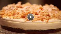 Appel Victoria - Recept | 24Kitchen