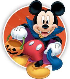 Halloween Mickey 1 of 3 Mickey Head, Mickey Minnie Mouse, Disney Mickey, Mickey Mouse Wallpaper, Disney Phone Wallpaper, Mickey Halloween Party, Halloween Stickers, Walt Disney Life, Disney Magic