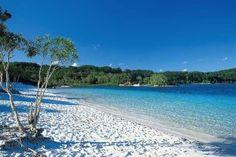 Viaggi e Vacanze in Australia