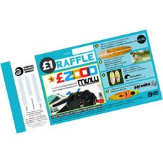 http://surf-report.co.uk/2014-surfers-against-sewage-raffle-offers-incredible-prizes-1845/