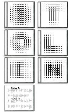 Typeface   typetoken®